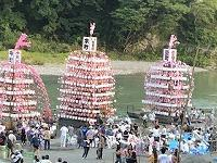 水天宮祭3