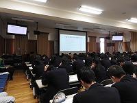 主権者教育2