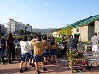 小樽 生徒